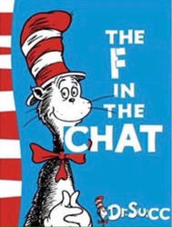 TheFInTheChat