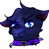 Scourge5 [Game facial sprite] by Blackcoffeewithbeer