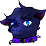 Scourge8 [Game facial sprite] by Blackcoffeewithbeer