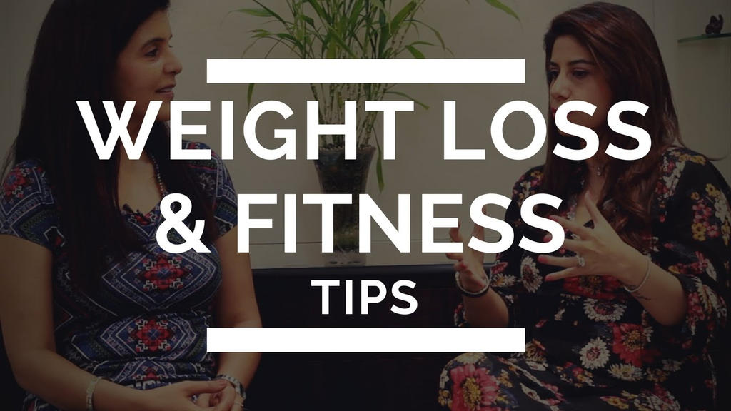 how to lose 6 kilos fast