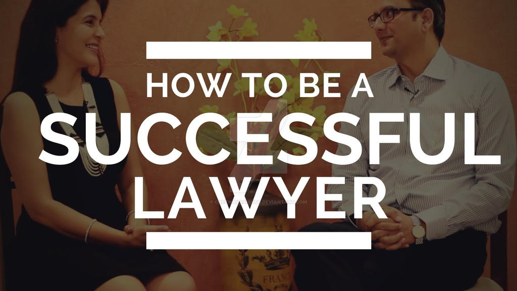 how to become successful in amway
