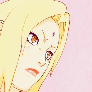 hokagestsunade's Profile Picture