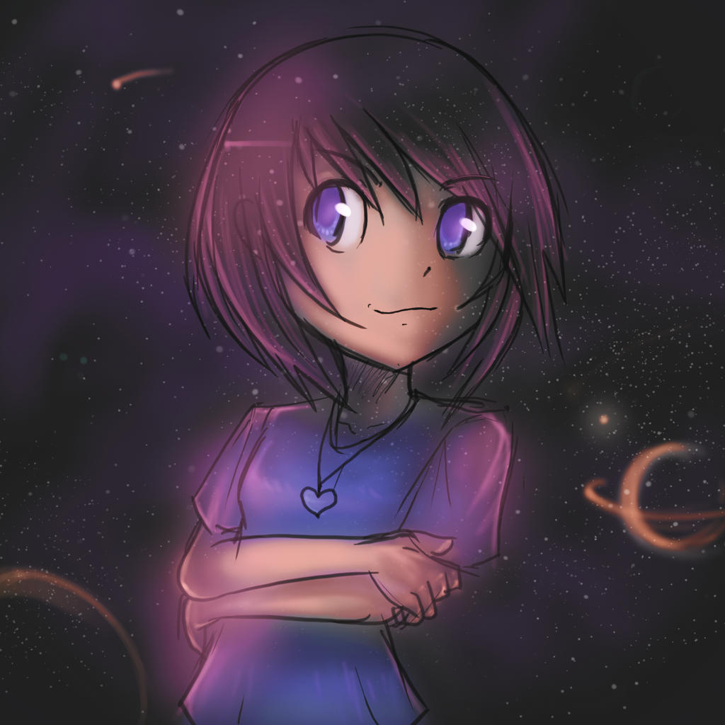 DreamForecast's Profile Picture