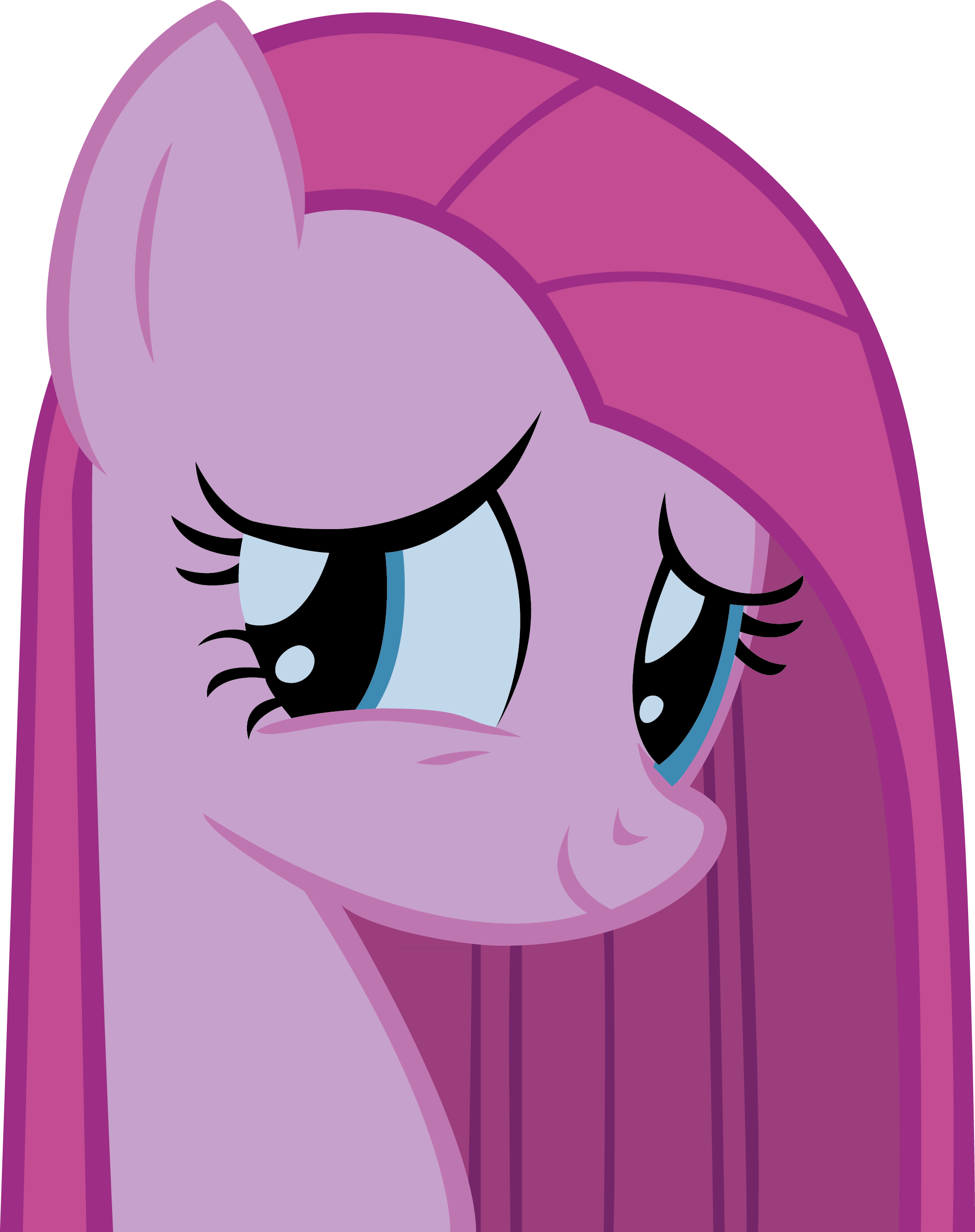 pinkamena_smile_by_winter_shadowhooves-d4p2dfz.png