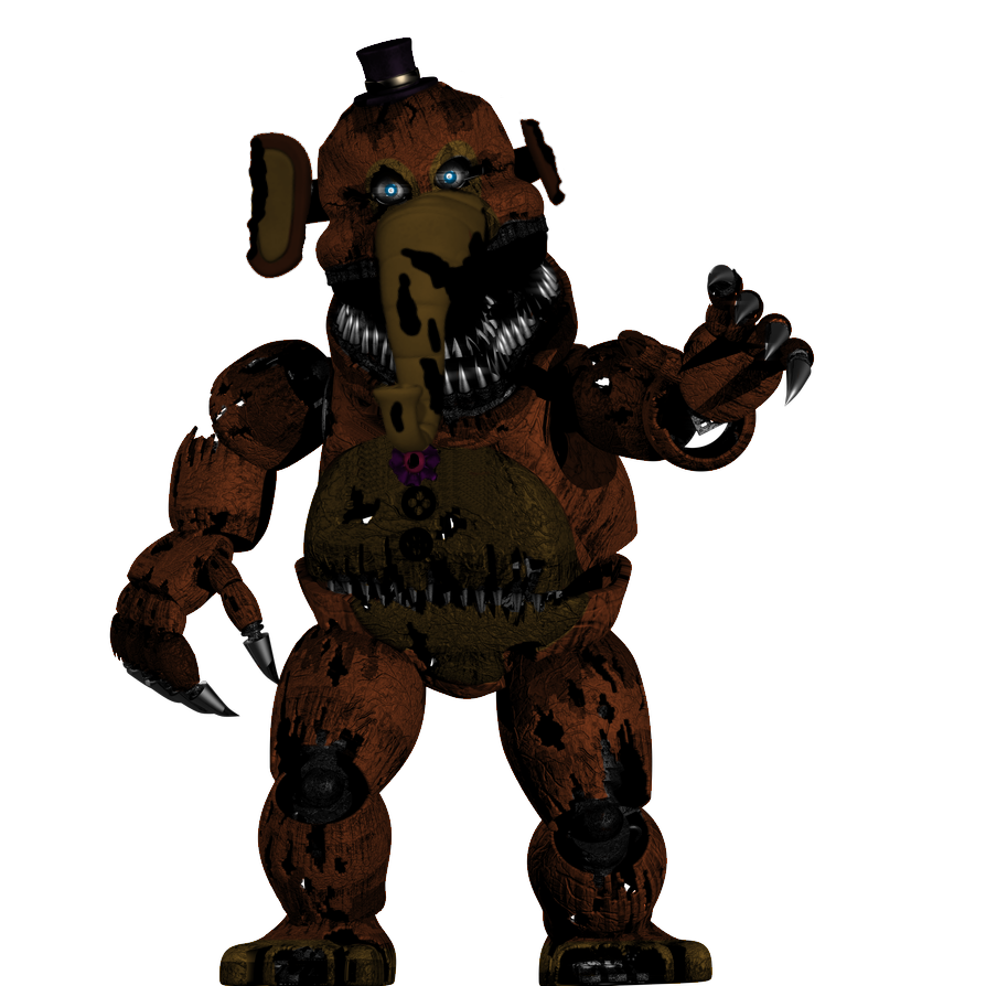 Nightmare Orville Elephant Remade New Body By Nanikos16 On Deviantart Nightmare provides examples of the following tropes: nightmare orville elephant remade