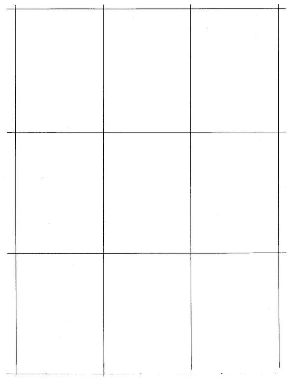 artist trading card template by sabi kun on deviantart. Black Bedroom Furniture Sets. Home Design Ideas