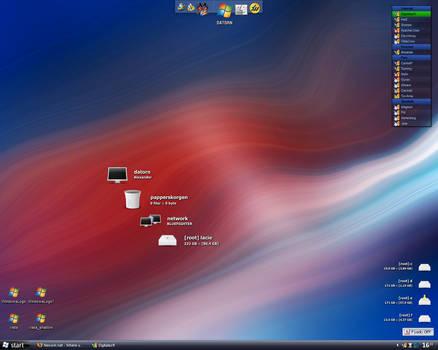 Vista icon :P