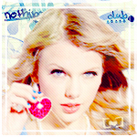 Tay Sugar Magazine icon by Fairy-T-ale
