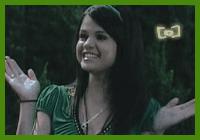 Selena Gomez Yayy GIF by Fairy-T-ale