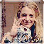 Blake icon for Sui 2 by Fairy-T-ale