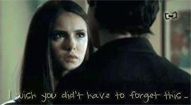 Damon to Elena:I wish... by Fairy-T-ale