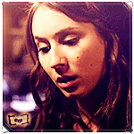 Spencer icon 2X14 by Fairy-T-ale