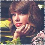 Tay icon Pre1989 by Fairy-T-ale