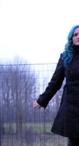 Thasitalia's Profile Picture