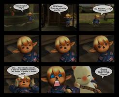 ffxi comic 005 by FFXI-Artico