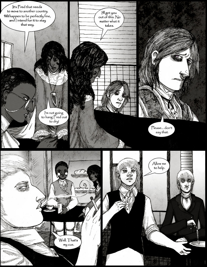 Page 186
