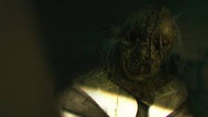 Scarecrow4 by frankieperez24