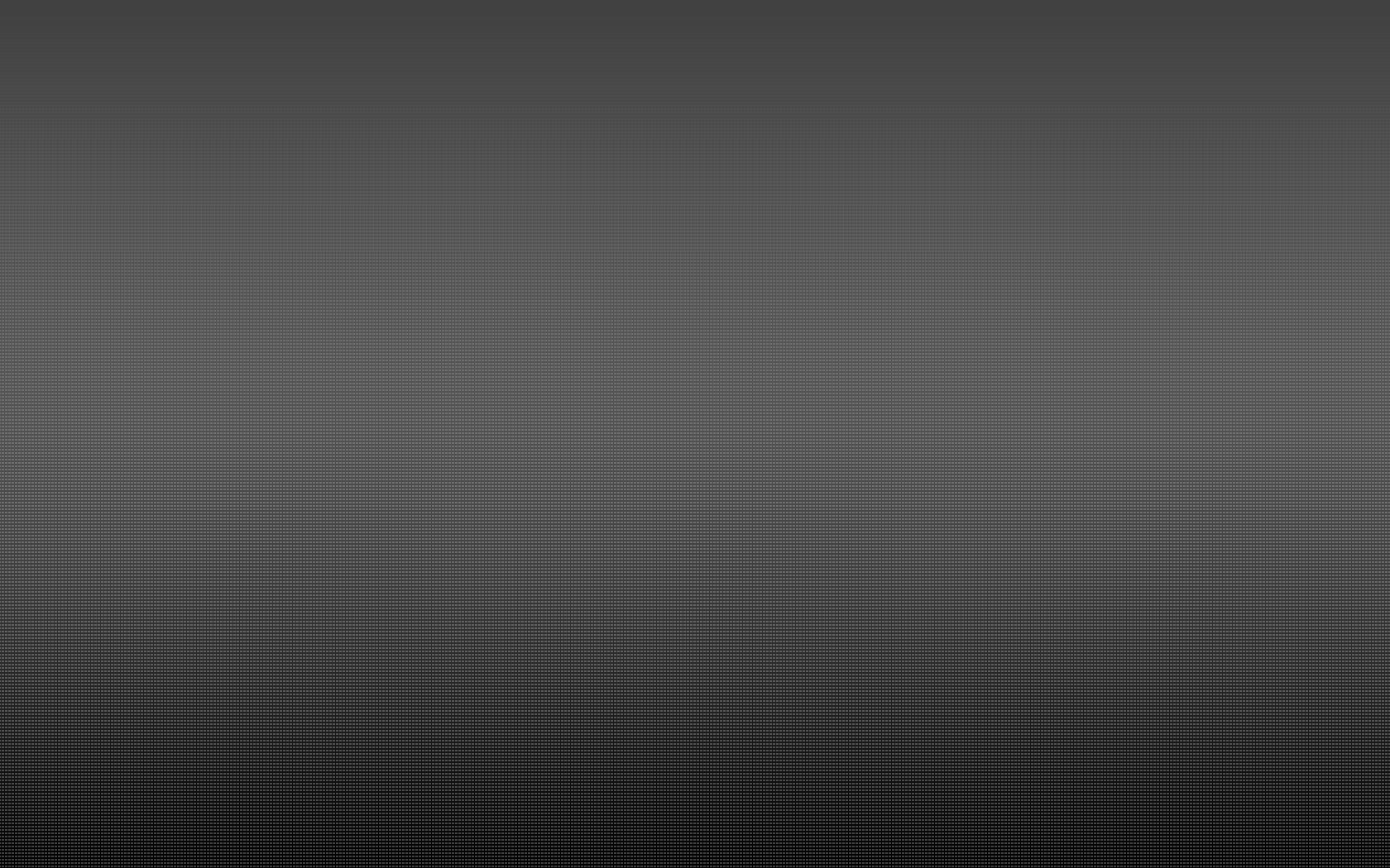 Black and grey pattern by kkll70 on deviantart for Grey patterned wallpaper