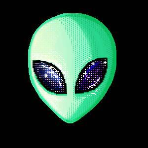ALieN-Tyan's Profile Picture