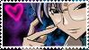 Lloyd Asplund Stamp by yay4miroku