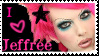 Jeffree Star stamp by yay4miroku