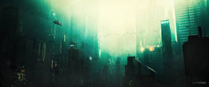 Electric Haze 1