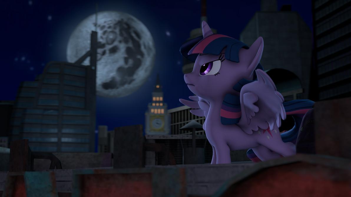 the_night_returns_by_redaceofspades-daae