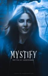 Mystify 2.0