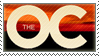 The OC Stamp by nakashimariku