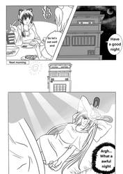 Page 6 - Chapter 2