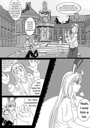 Page 8 - Chapter 2