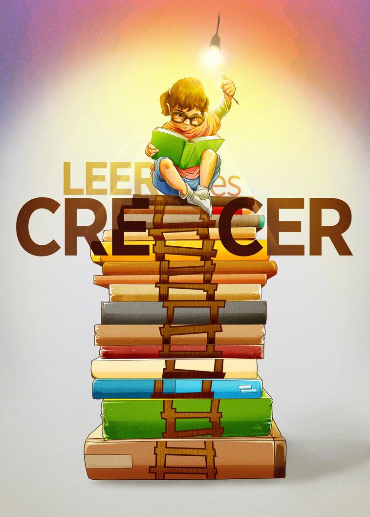 leer libros - photo #15