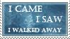 C.B.B. Stamp