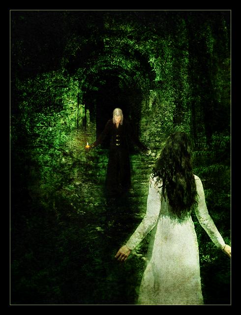 http://fc06.deviantart.net/fs21/f/2007/239/7/5/Silmarillion__Nan_Elmoth_by_LadyElleth.png