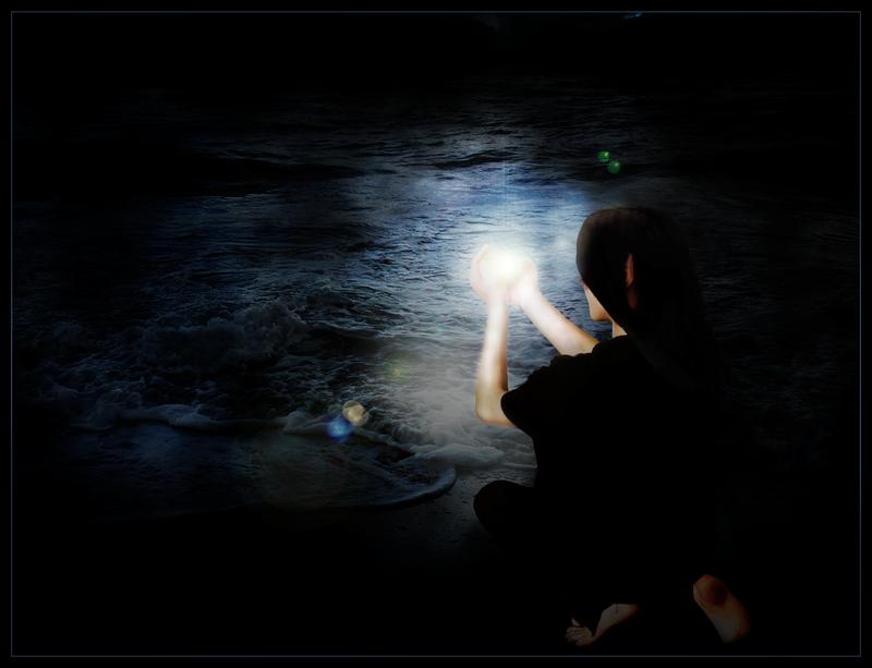 http://fc08.deviantart.net/fs21/i/2007/265/8/e/Silmarillion__Maglor__s_Stone_by_LadyElleth.png