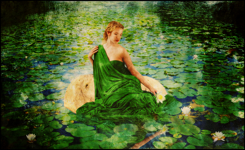 http://fc06.deviantart.net/fs32/i/2008/197/5/0/LotR___Goldberry_by_LadyElleth.png