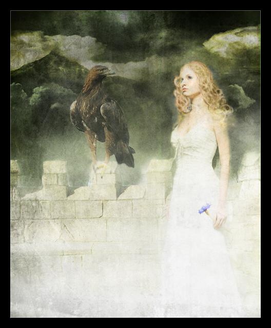 http://fc00.deviantart.net/fs32/f/2008/214/0/0/Silmarillion__Idril_by_LadyElleth.png