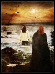 Silmarillion: High Hope by LadyElleth