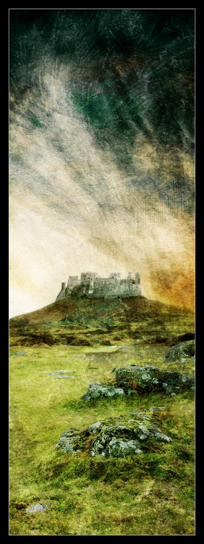 http://fc05.deviantart.net/fs43/i/2009/057/3/4/Silmarillion__Himring_by_LadyElleth.png