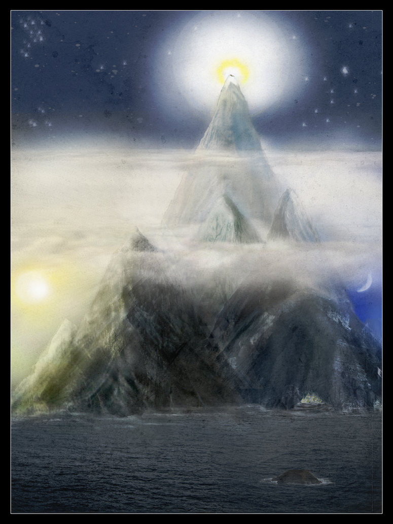 http://th03.deviantart.net/fs42/PRE/i/2009/065/f/9/Silmarillion__Taniquetil_by_LadyElleth.png