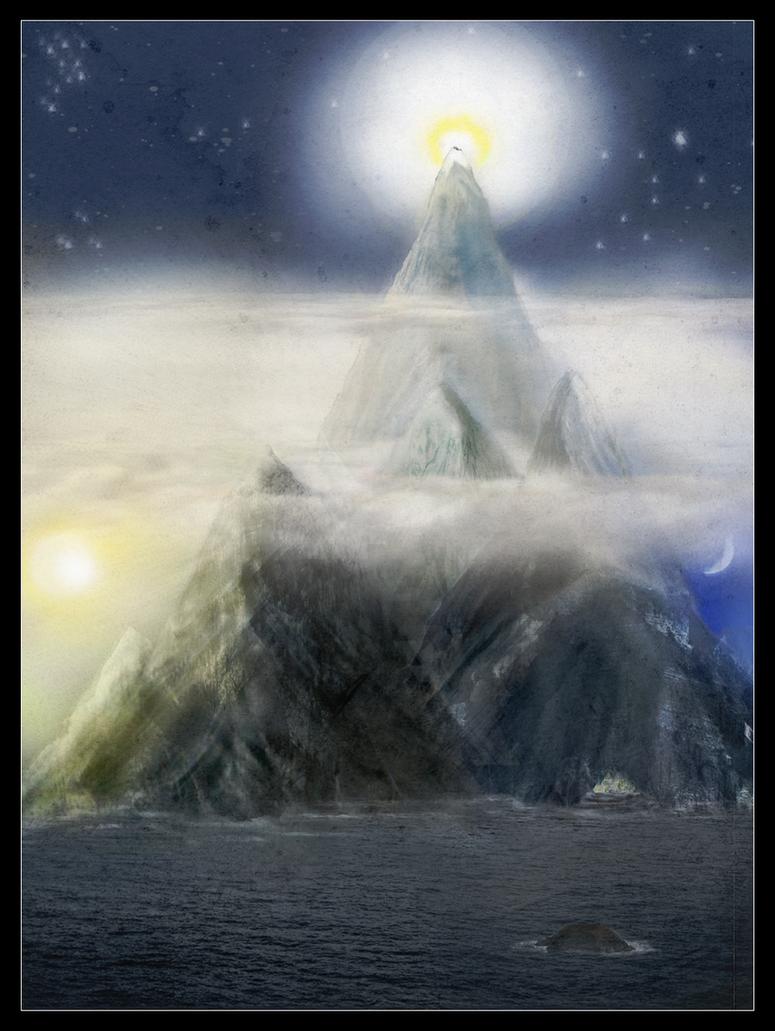 http://th03.deviantart.net/fs42/PRE/i/2009/065/f/9/Silmarillion__Taniquetil_by_LadyElleth.png