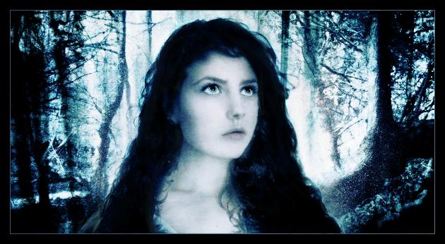 http://fc04.deviantart.net/fs29/f/2009/247/1/b/Silmarillion__Luthien_Tinuviel_by_LadyElleth.png