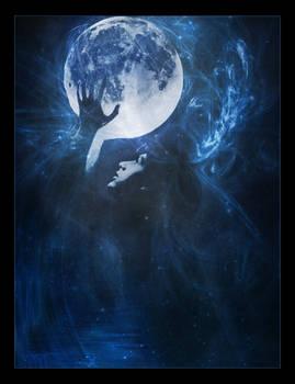 Silmarillion: Tilion