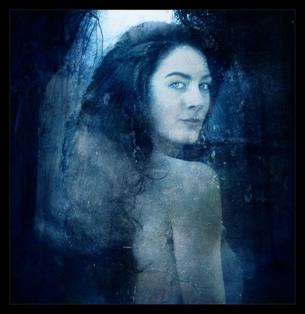 http://fc05.deviantart.net/fs70/i/2012/020/e/8/silmarillion__melian_portrait_by_ladyelleth-d4n2xon.png