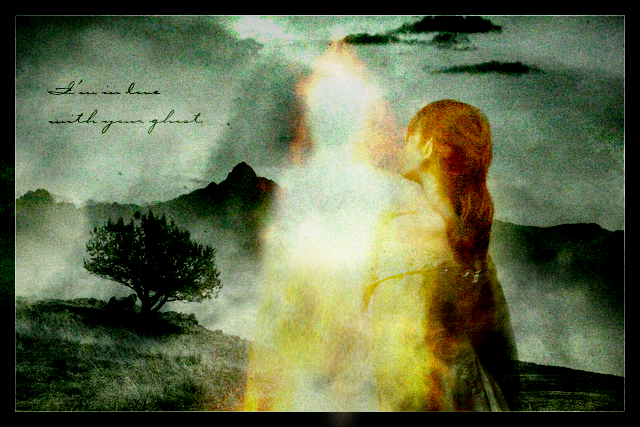 http://fc09.deviantart.net/fs16/f/2007/147/7/6/Nerdanel_and_Feanor__Ghost1_by_LadyElleth.png