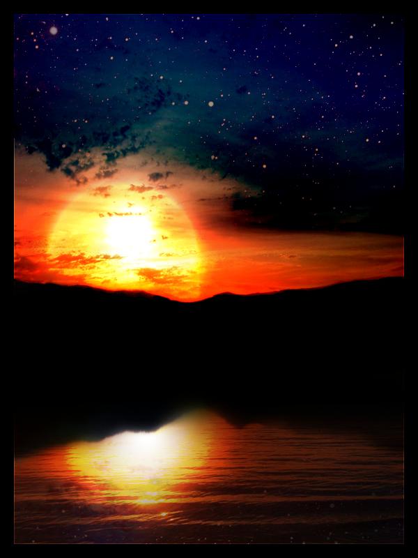 http://fc07.deviantart.net/fs18/f/2007/149/f/e/Silmarillion__First_Sunrise_by_LadyElleth.png