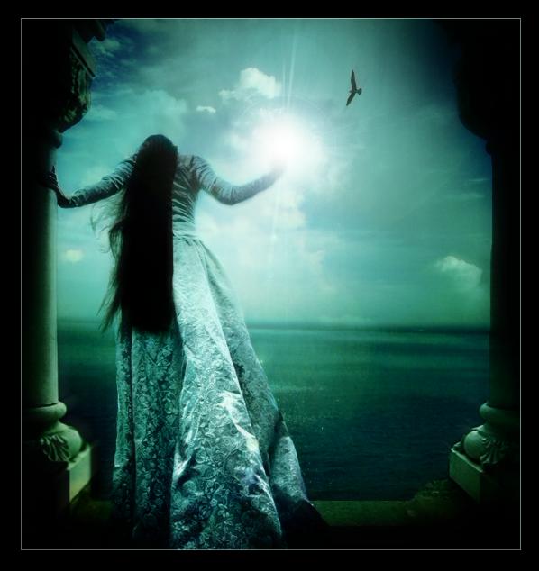 http://fc01.deviantart.net/fs16/f/2007/150/6/a/Silmarillion__Elwing__s_Leap_by_LadyElleth.png
