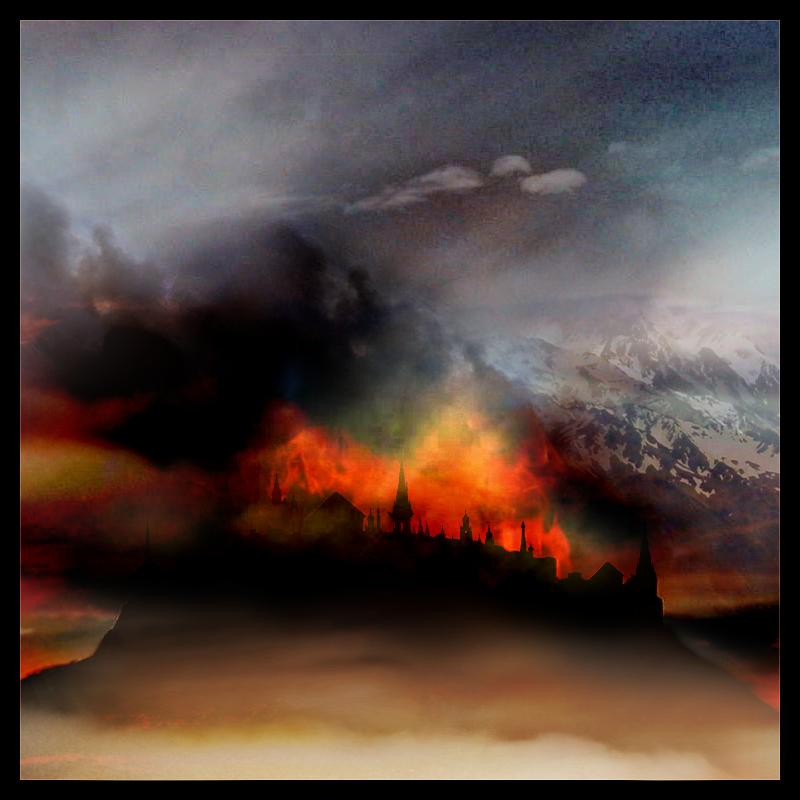http://fc09.deviantart.net/fs18/f/2007/151/6/9/Silmarillion__Fall_of_Gondolin_by_LadyElleth.png