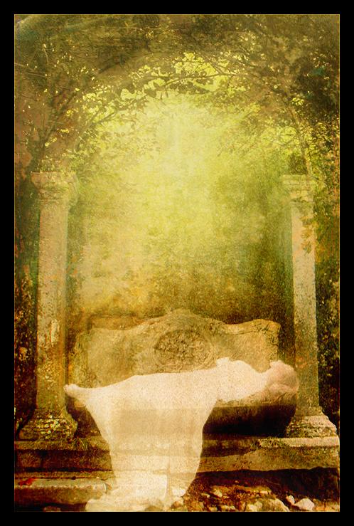 http://fc08.deviantart.net/fs16/f/2007/159/d/9/Silmarillion__Miriel_in_Lorien_by_LadyElleth.png