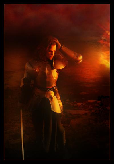 http://fc07.deviantart.net/fs17/i/2007/175/8/b/Silmarillion__Losgar_by_LadyElleth.png